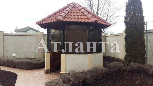 Продается дом на ул. Овидиопольская — 800 000 у.е. (фото №5)