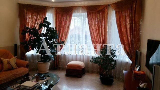 Продается дом на ул. Овидиопольская — 800 000 у.е. (фото №8)