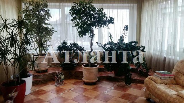 Продается дом на ул. Овидиопольская — 800 000 у.е. (фото №9)