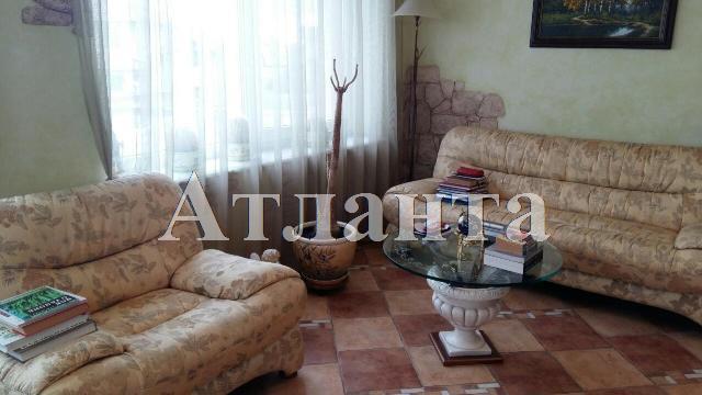 Продается дом на ул. Овидиопольская — 800 000 у.е. (фото №10)
