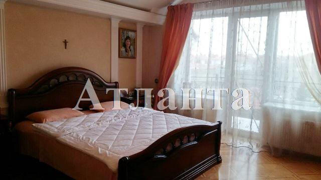Продается дом на ул. Овидиопольская — 800 000 у.е. (фото №11)