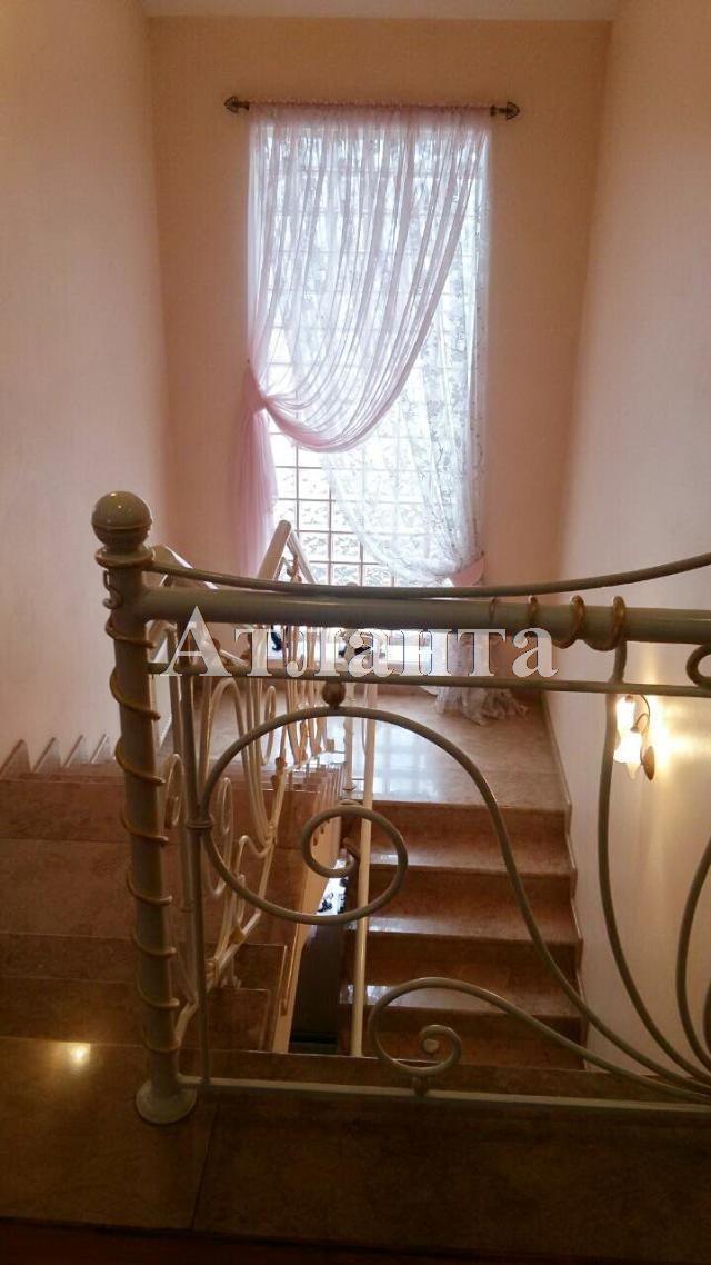 Продается дом на ул. Овидиопольская — 800 000 у.е. (фото №12)