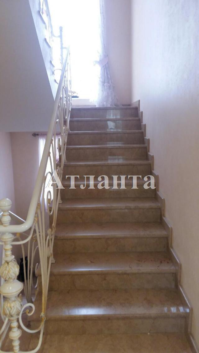 Продается дом на ул. Овидиопольская — 800 000 у.е. (фото №13)