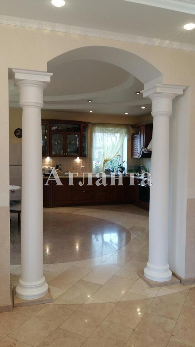 Продается дом на ул. Овидиопольская — 800 000 у.е. (фото №14)