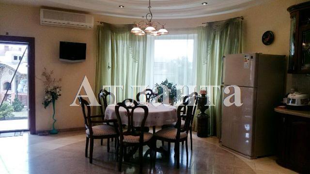 Продается дом на ул. Овидиопольская — 800 000 у.е. (фото №15)