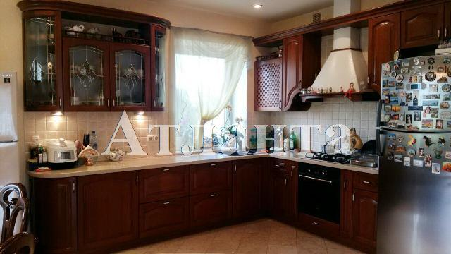 Продается дом на ул. Овидиопольская — 800 000 у.е. (фото №16)