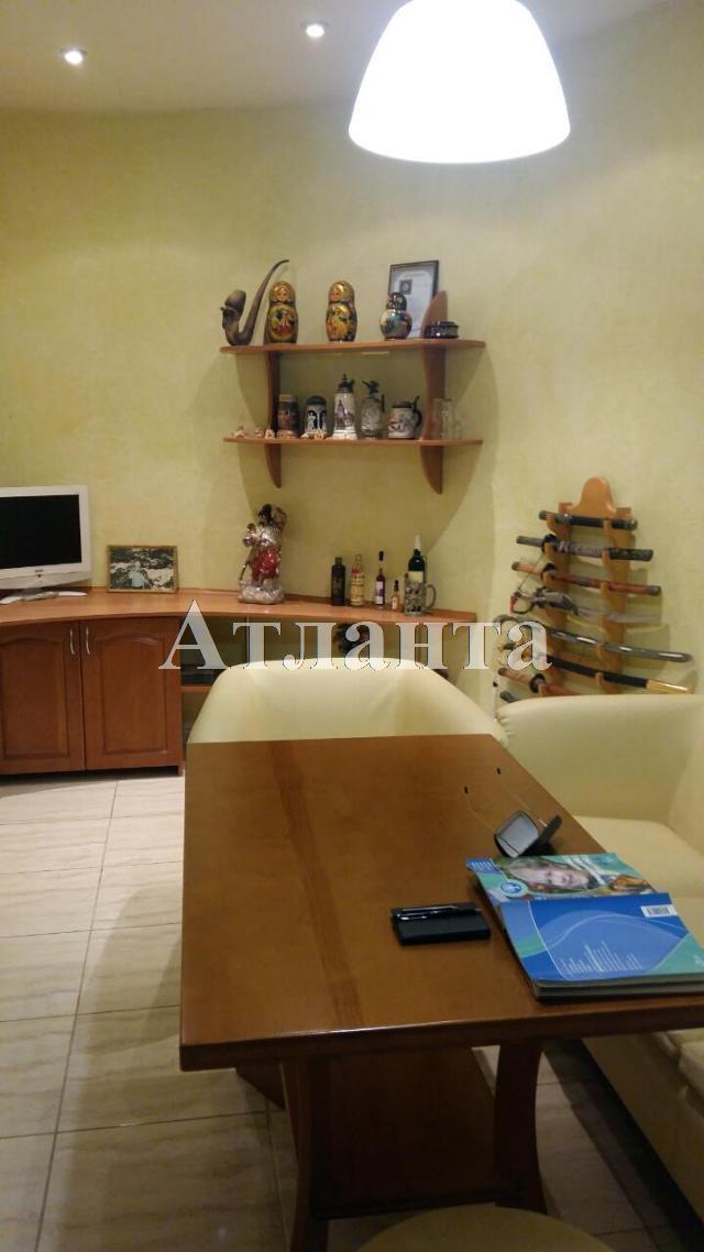 Продается дом на ул. Овидиопольская — 800 000 у.е. (фото №17)