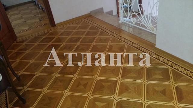 Продается дом на ул. Овидиопольская — 800 000 у.е. (фото №23)