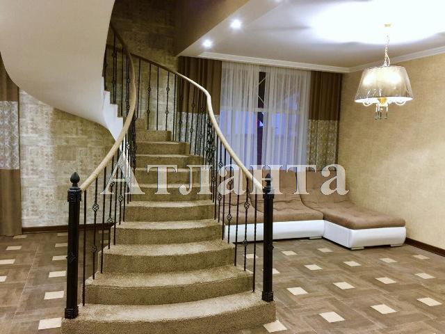 Продается дом на ул. Морской Пр. — 249 000 у.е. (фото №2)