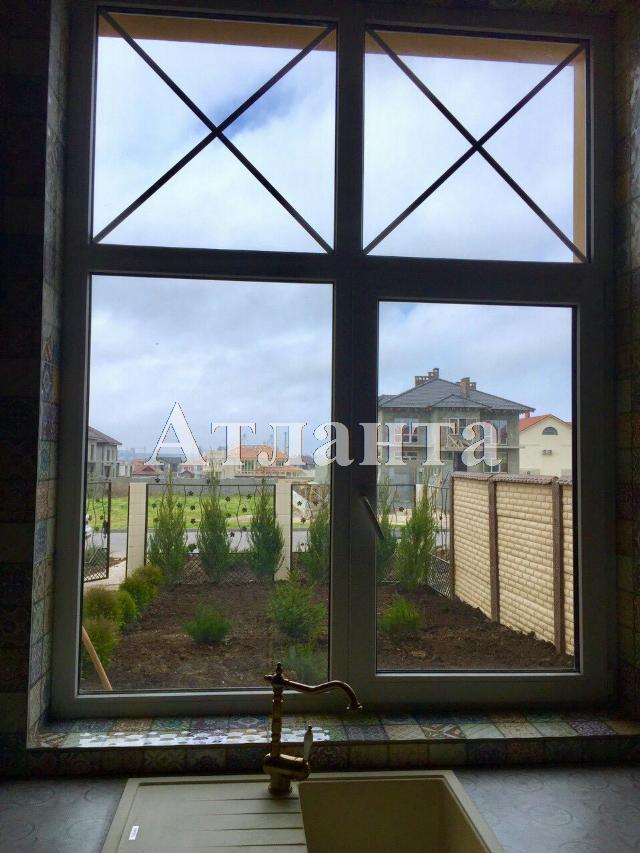 Продается дом на ул. Морской Пр. — 249 000 у.е. (фото №4)