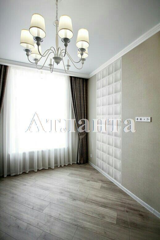 Продается дом на ул. Морской Пр. — 295 000 у.е. (фото №3)