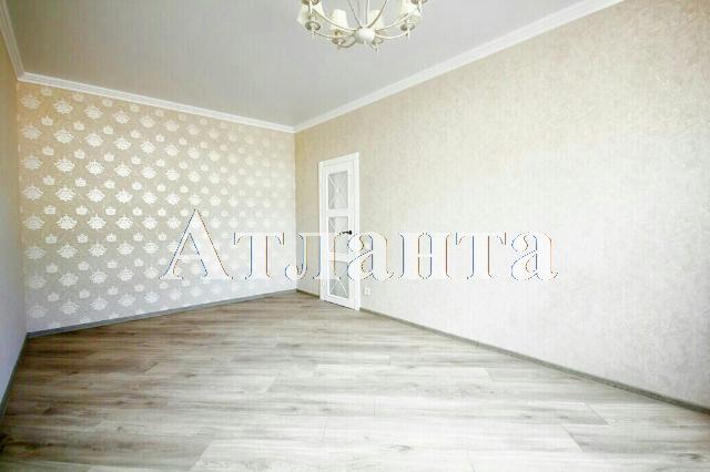 Продается дом на ул. Морской Пр. — 295 000 у.е. (фото №5)