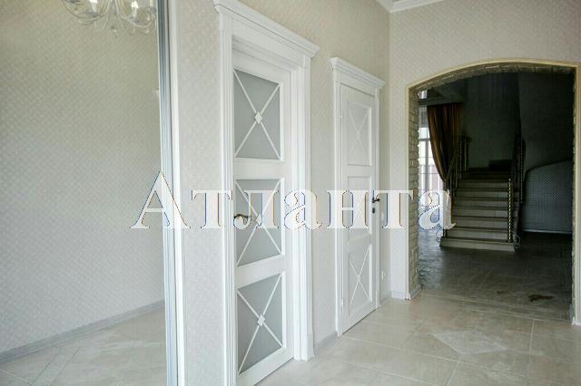 Продается дом на ул. Морской Пр. — 295 000 у.е. (фото №7)
