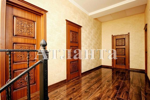 Продается дом на ул. Морской Пр. — 270 000 у.е. (фото №10)