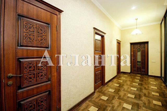 Продается дом на ул. Морской Пр. — 270 000 у.е. (фото №11)