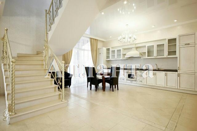 Продается дом на ул. Морской Пр. — 270 000 у.е. (фото №13)