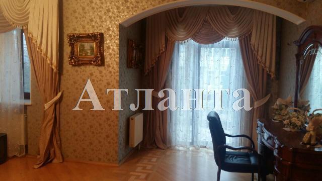 Продается дом на ул. Тенистая — 550 000 у.е. (фото №4)
