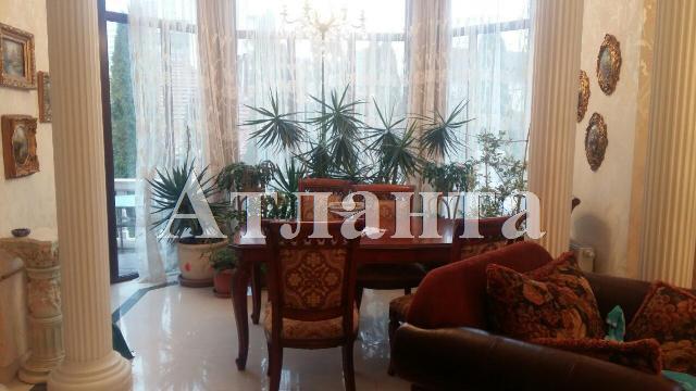 Продается дом на ул. Тенистая — 550 000 у.е. (фото №5)