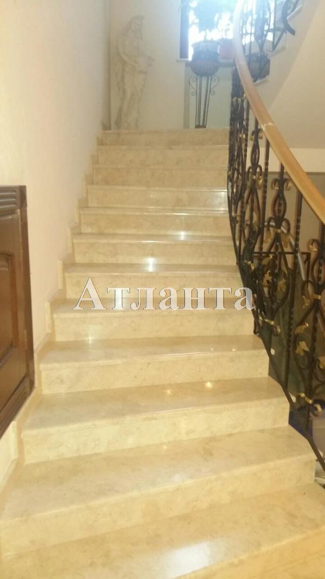 Продается дом на ул. Тенистая — 550 000 у.е. (фото №7)