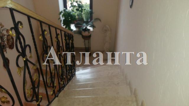 Продается дом на ул. Тенистая — 550 000 у.е. (фото №8)