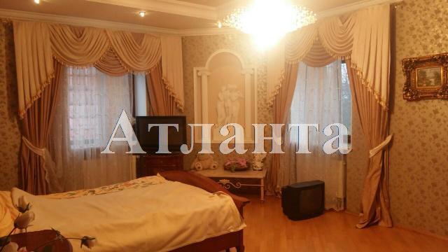 Продается дом на ул. Тенистая — 550 000 у.е. (фото №9)