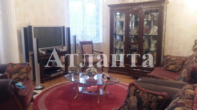 Продается дом на ул. Тенистая — 550 000 у.е. (фото №10)