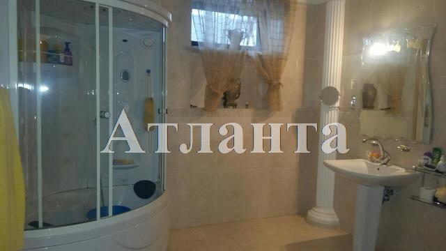 Продается дом на ул. Тенистая — 550 000 у.е. (фото №11)