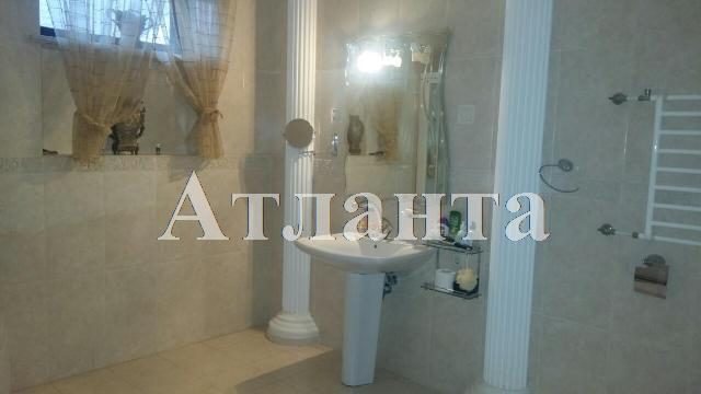 Продается дом на ул. Тенистая — 550 000 у.е. (фото №12)