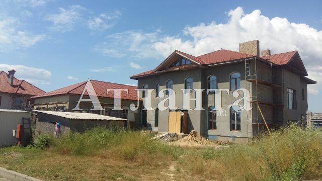 Продается дом на ул. Береговая — 580 000 у.е. (фото №8)