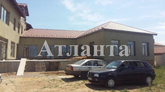 Продается дом на ул. Береговая — 580 000 у.е. (фото №9)