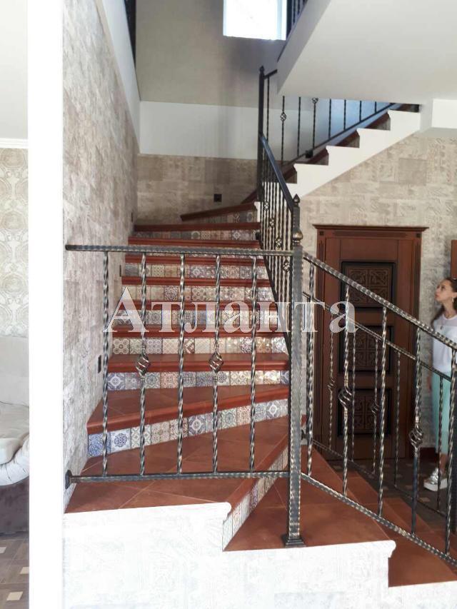 Продается дом на ул. Морской Пр. — 269 000 у.е. (фото №7)