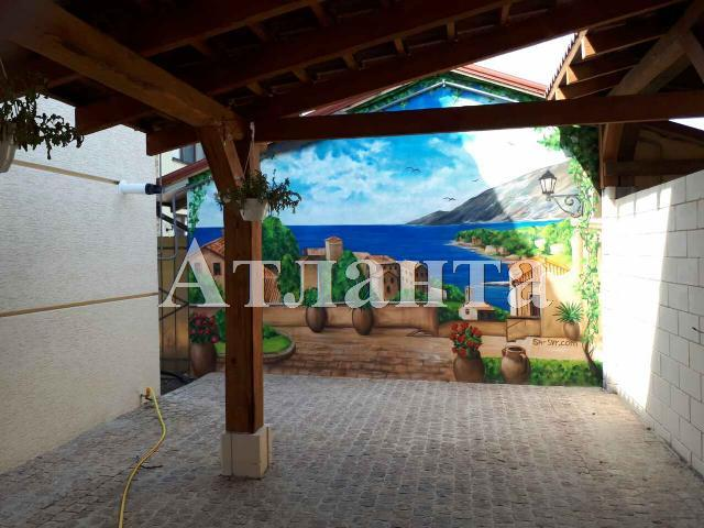 Продается дом на ул. Морской Пр. — 269 000 у.е. (фото №9)
