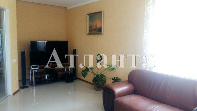Продается дом на ул. Окружная — 400 000 у.е. (фото №2)