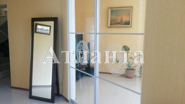 Продается дом на ул. Окружная — 400 000 у.е. (фото №3)