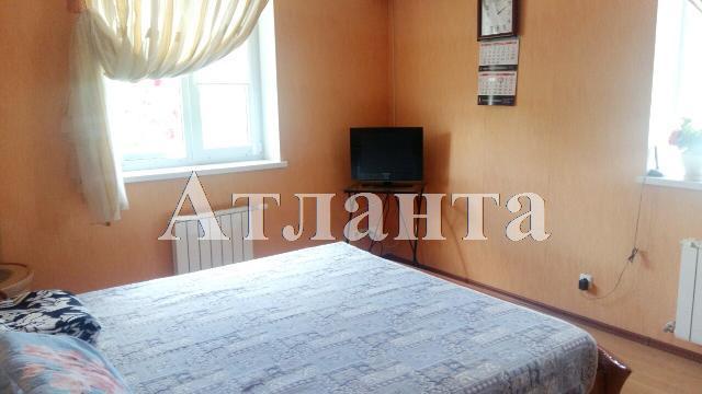 Продается дом на ул. Окружная — 400 000 у.е. (фото №5)
