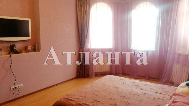 Продается дом на ул. Окружная — 400 000 у.е. (фото №7)