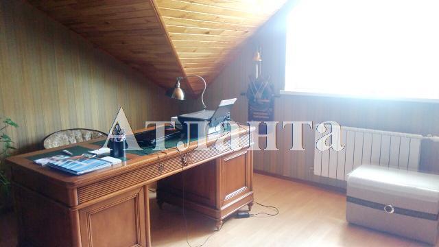 Продается дом на ул. Окружная — 400 000 у.е. (фото №8)