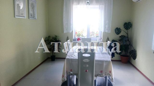 Продается дом на ул. Окружная — 400 000 у.е. (фото №11)