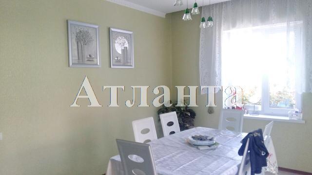 Продается дом на ул. Окружная — 400 000 у.е. (фото №12)