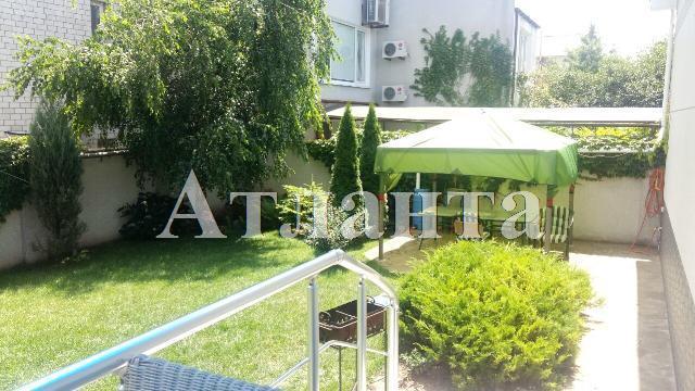 Продается дом на ул. Окружная — 400 000 у.е. (фото №19)