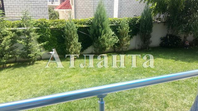 Продается дом на ул. Окружная — 400 000 у.е. (фото №20)