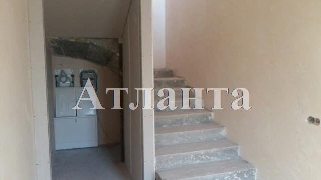 Продается дом на ул. Фрегатный Пер. — 180 000 у.е. (фото №2)