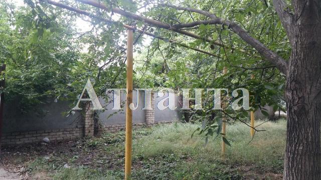 Продается земельный участок на ул. Правды — 250 000 у.е.