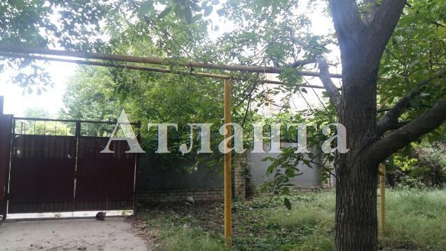 Продается земельный участок на ул. Правды — 250 000 у.е. (фото №2)