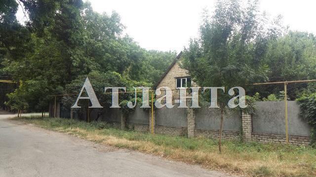 Продается земельный участок на ул. Правды — 250 000 у.е. (фото №3)