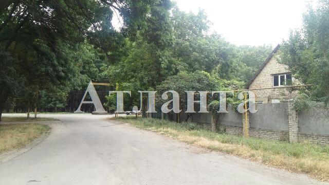 Продается земельный участок на ул. Правды — 250 000 у.е. (фото №4)