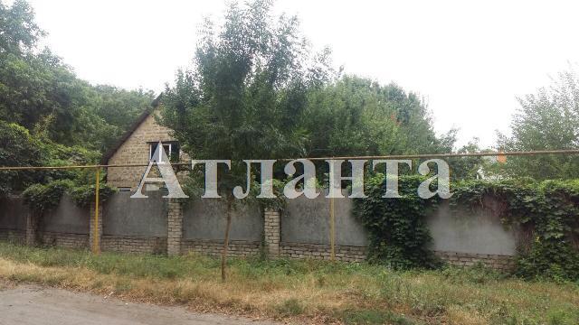 Продается земельный участок на ул. Правды — 250 000 у.е. (фото №5)