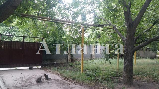 Продается земельный участок на ул. Правды — 250 000 у.е. (фото №6)