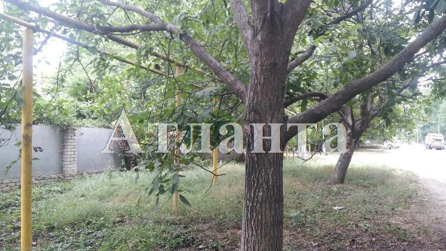 Продается земельный участок на ул. Правды — 250 000 у.е. (фото №7)