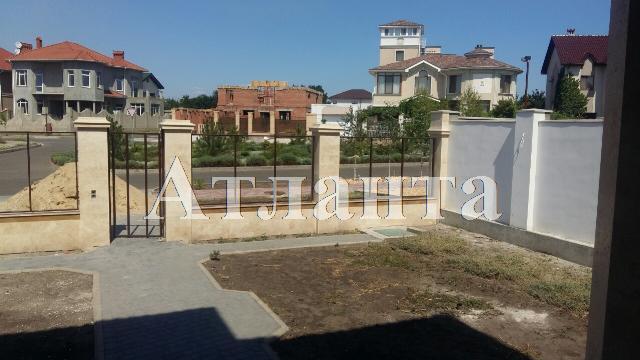 Продается дом на ул. Рейдовый Пер. — 260 000 у.е. (фото №4)